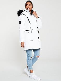 superdry-aiko-everest-icon-parka-ecru