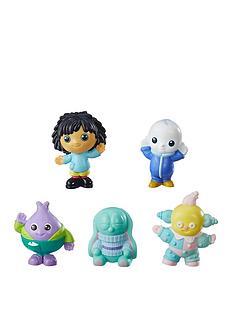 moon-me-friends-pack-of-5-figures