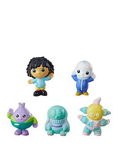 moon-me-playskool-moon-and-me-friends-pack-of-5-figures