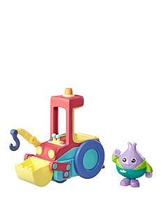 moon-me-playskool-moon-and-me-mr-onions-bumper-roller-toy-vehicle-and-figure-set-for-toddlers-and-preschoolers