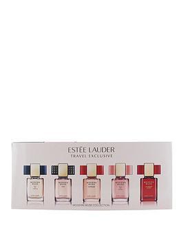 estee-lauder-estee-lauder-mini-ladies-fragrance-5x-4ml-gift-set