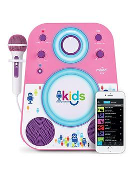 the-singing-machine-bluetooth-sing-along-machine