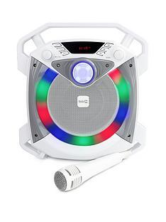 rockjam-party-speaker-ps100