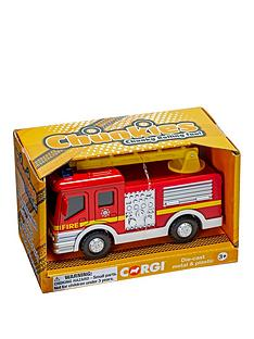 hornby-chunkies-set-of-3-emergency-vehicles