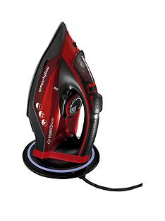 morphy-richards-cordless-iron-303250