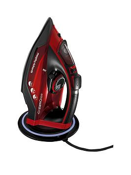 Morphy Richards Morphy Richards Cordless Iron 303250 Picture