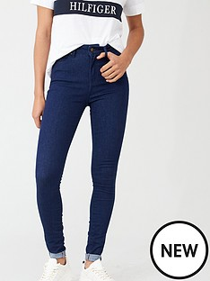 tommy-hilfiger-harlem-ultra-skinny-jean-denim