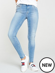 tommy-jeans-mid-rise-nora-skinny-jeans-mid-wash