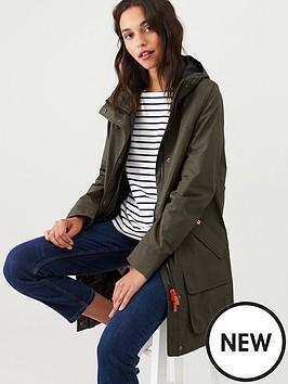 hunter-cotton-hunting-coat-olive
