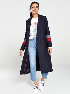 tommy-hilfiger-essential-classic-long-coat