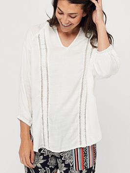 monsoon-elsa-ladder-lace-shirt-white
