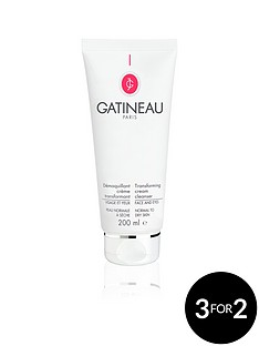 gatineau-gatineau-transforming-cream-cleanser-200ml