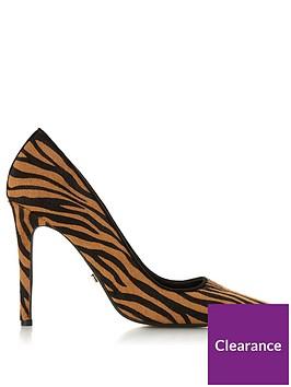 dune-london-amarretti-high-heel-court