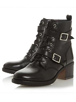 dune-london-dune-london-paxtone-double-buckle-lace-up-boot