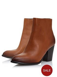 dune-london-dune-london-portray-cuban-heel-ankle-boot
