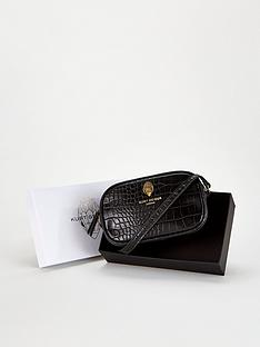 kurt-geiger-london-eagle-small-cross-body-bag-black