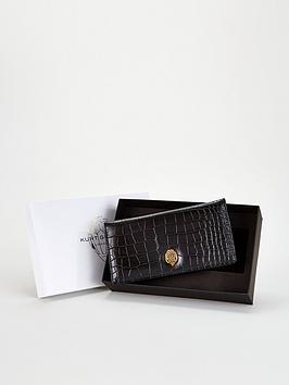kurt-geiger-london-eagle-wallet-blacknbsp