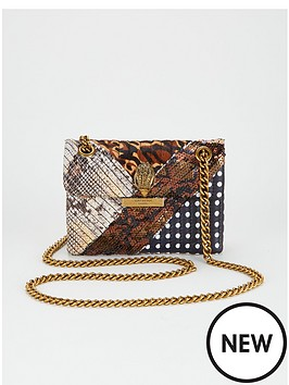 kurt-geiger-london-mini-kensington-s-bag-multi