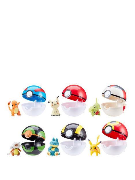 pokemon-clip-n-go-asst