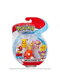 pokemon-3-battle-figure-pack