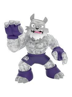 heroes-of-goo-jit-zu-s1-w1-hero-pk-wolfpain-the-wolf