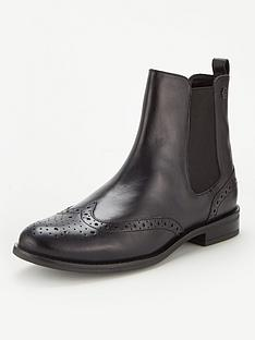 superdry-millie-brogue-chelsea-boot