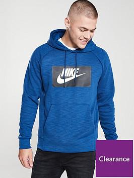 nike-sportswear-optic-graphic-overhead-hoodie-blue
