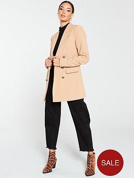 v-by-very-longline-military-jacket--nbspcamel