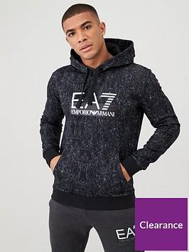 ea7-emporio-armani-graphic-visibility-logo-print-overhead-hoodie-black