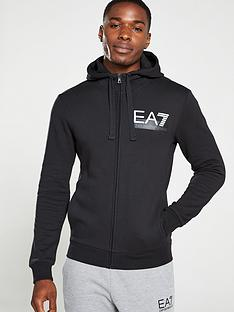 ea7-emporio-armani-logo-print-hoodie-black