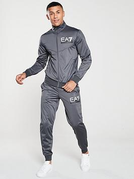 ea7-emporio-armani-ea7-emporio-armani-visibility-logo-print-tracksuit