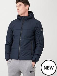 ea7-emporio-armani-sustainability-project-padded-jacket-navy-blue