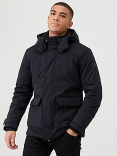ea7-emporio-armani-hooded-coat