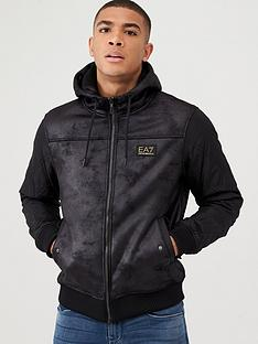 ea7-emporio-armani-ea7-emporio-armani-faux-leather-hooded-jacket