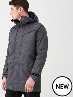 ea7-emporio-armani-reflective-hooded-parka-jacket-grey-camo