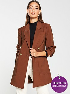 v-by-very-relaxed-jacket-rust