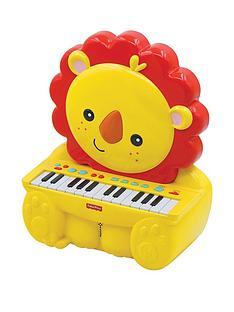 fisher-price-fisher-price-lion-piano