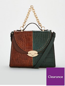 v-by-very-caydn-colourblock-chain-shoulder-bag