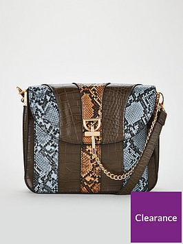 v-by-very-pasha-print-cross-body-bag-multi