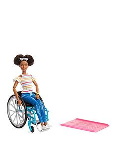 barbie-doll-with-wheelchair-ramp