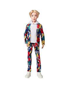 bts-jin-core-fashion-doll