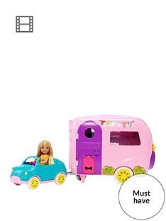barbie-chelsea-club-camper