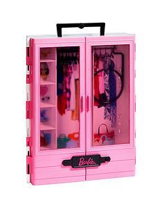 barbie-fashionistas-ultimate-closet-accessory