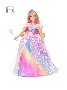 barbie-dreamtopia-royal-ball-princess