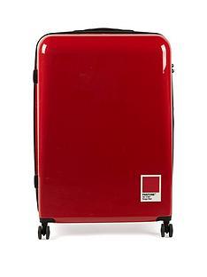 pantone---red-large