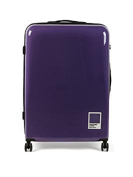 pantone---purple-large