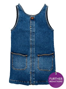 diesel-girls-denim-pocket-front-dress-mid-wash