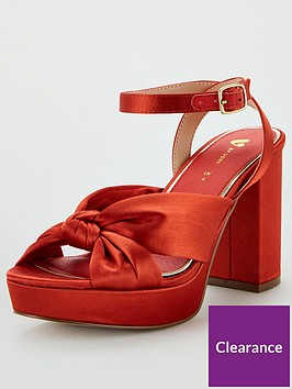 v-by-very-penny-platform-sandal