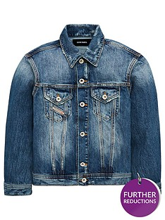 diesel-girls-applique-logo-denim-jacket-mid-wash