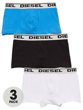 diesel-boys-pack-of-3-boxers-multi